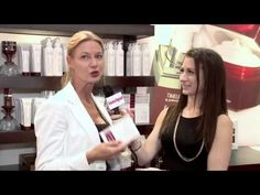 Timeless by pevonia at premiere orlando 2013 youtube