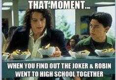 :O hahahaha!!!!