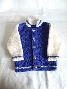 b85bd330e5f4 16 Best baby waistcoat images