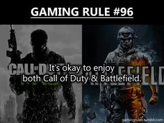 I guess Im not the only one. Video Game Quotes, Video Game Logic, Video Games Funny, Funny Games, Gaming Facts, Gaming Rules, Gaming Tips, Gaming Setup, Gamer Quotes