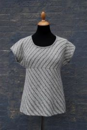 hanne falkenberg knit