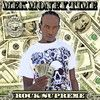 Mek Money Time - Single, Rock Supreme