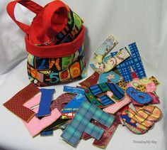 My entry for the challenge...