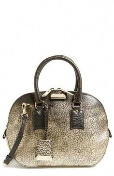 bdfe2d96e26f Are you searching for burberry bags Want to know more about ~  burberry   burberrycrossbody