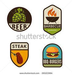 Grill Retro Stockfotos und -bilder   Shutterstock