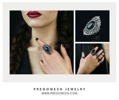 #silver #PreGomesh #handcrafted #Armenian #Jewelry #internationalshipping #march8