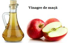 O vinagre de cidra de maçã vem sendo usado na medicina popular há séculos. Mas será que ele realmente faz bem à saúde?
