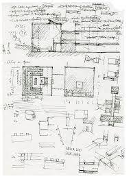 fernando tavora guimaraes - Google Search Floor Plans, Google Search, Architecture, Arquitetura, Architecture Illustrations, Floor Plan Drawing, House Floor Plans, Architecture Design
