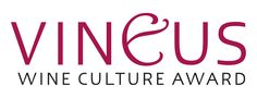 VINEUS - WINE CULTURE AWARD Online Magazine, Awards, Culture, Wine, Drinks, Drink, Beverage, Drinking