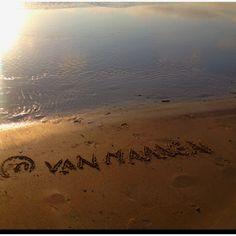 @vanmaanen