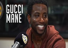 gucci mane talks life after jail new album collabs more with funk flex download free down mixtapes mixtape music mp3 online