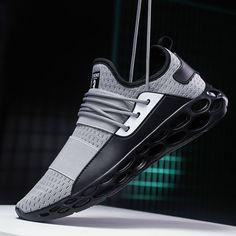 Beita Hollow Sole Men Running Shoes Plus Size 39-46 Men Footwear Breathable  Jogging Trainers f134279d3