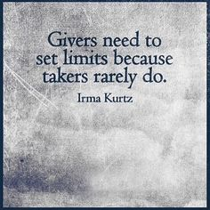 Truth of givers and takers Wise Quotes, Daily Quotes, Quotes To Live By, Quotable Quotes, Motivational Quotes, Inspirational Quotes, Favorite Words, Favorite Quotes, Cool Words
