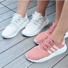 adidas women's shoes