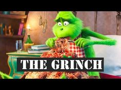 The Grinch Full Movies -English Movie 2020 |Hollywood Full Movie 2020 |Full Movie in English 𝐅𝐮𝐥𝐥 𝐇𝐃 - YouTube Christmas Movies, Christmas Videos, English Movies, Best Memories, Grinch, Things To Come, Hollywood, Classic, Youtube