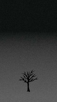 Iphone Wallpaper Music, Trippy Wallpaper, Homescreen Wallpaper, Dark Wallpaper, Aesthetic Iphone Wallpaper, Cartoon Wallpaper, Aesthetic Wallpapers, Dope Wallpapers, Background Images Wallpapers
