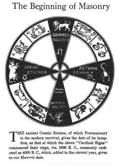 Science and Religion Reconciled with a little help from my friends Tarot, World Teachers, Astrology Numerology, Spirit Science, Freemasonry, Summer Solstice, Geometric Art, Compass Tattoo, Occult