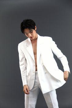 Pretty Boys, Cute Boys, My Boys, Korean Boys Hot, Korean Artist, Asian Men, Pop Group, Korean Actors, Photo Cards