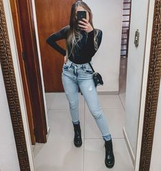 Mom Outfits, Chic Outfits, Classy Outfits, Fall Outfits, Fashion Outfits, Fashion Trends, Look Fashion, Retro Fashion, French Fashion