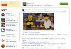 Google Plussan käytön aloitus, osa 1