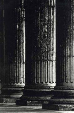 Jean-Luc Tartarin, Chiesa San Nicolas da Tolentino.Venezia, Octobre 1990.