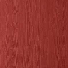 James Hardie Hardiepanel Sierra 8 Vertical Siding