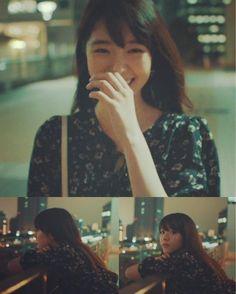 Girl Inspiration, Portrait Inspiration, Asian Short Hair, Japanese Photography, Aesthetic People, Insta Photo Ideas, Beautiful Asian Girls, Girl Photography, Japanese Girl