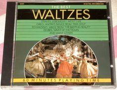 The Best Waltzes ConcertO http://www.amazon.com/dp/B001NIK73S/ref=cm_sw_r_pi_dp_Gr3vxb0W2M6Y5