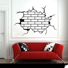 1000 Images About Wall Decals I Like On Pinterest Wall