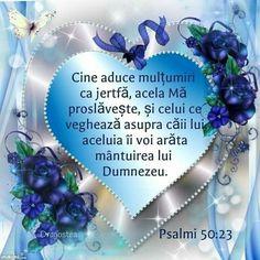 God Loves Me, Hanukkah, Spirituality, My Love, Bible, Spiritual