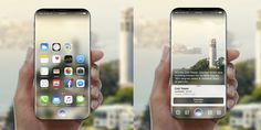 Well known Apple analyst Gene Munster is today out with his latest predictions andexpectations for Apple and the iPhone 8. As noted by CNBC, Munster today spoke on the effect the upcoming iPhone 8…