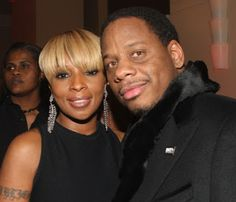 Welcome to ZettaBlog.com: MARY J BLIGE FILES FOR DIVORCE FROM HUSBAND AFTER ...