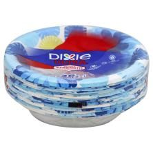 Dixie Ultra Bowls, 20 Ounce Product Information, Paper Plates, Bowls, Tableware, Serving Bowls, Dinnerware, Dishes