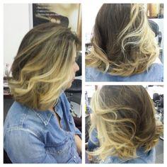#hair #cabello #balayage #californianas #ombre #hairstylist #estilista #peluquero #Panama #pty #axel04 #axel
