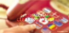 SC Reinstates International Clearing House     www.pakorbit.com/2013/02/sc-reinstates-international-clearing-house/