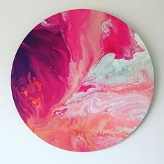 ✨⭐️ Pinterest: Etherealgypsea ✨