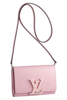 ea93c584ce27 Louis Vuitton Spring Summer 2014 Bag Collection. The Blonde in the Pic.  Another fav