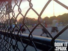 Brooklyn, Park City, New York City, Parks, Photos, Basketball, Nyc, Facebook, Travel