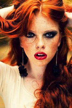 Hanna Brescia : Foto