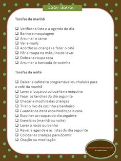 Lista.png (720×960)