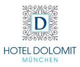 Hotel Dolomit München