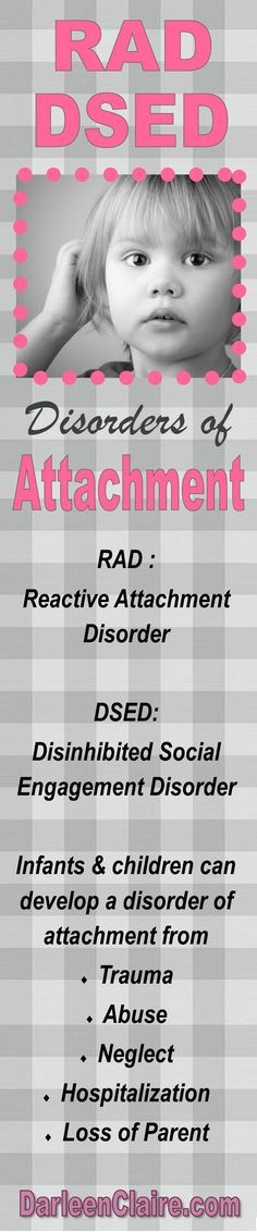 Mental Health Counseling, Counseling Psychology, Reactive Attachment Disorder, Social Emotional Development, Child Development, Attachment Theory, Kids Behavior, Attachment Parenting, Human Services