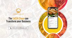 Delivery App, Pizza Delivery, Likes App, Snack Recipes, Snacks, App Development, Mobile App, Chips, Twitter