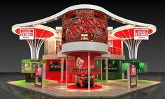 Coca-Cola FEMSA Brasil apresenta novidades