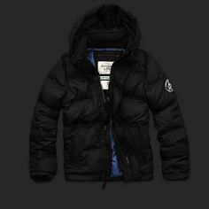 ralph lauren outlet store Abercrombie & Fitch Mens Outwears 7312 http://www.poloshirtoutlet.us/