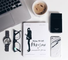 Best essentials for a relaxing Sunday! #coffee #interior #howtobeaparisian #dior #tomford #michaelkors #blogger