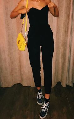 Find More at => http://feedproxy.google.com/~r/amazingoutfits/~3/znDlcAjSFqE/AmazingOutfits.page