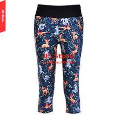 JIS Yoga Pants Women Calzas