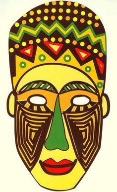 masque_africain_mardi_gras_femme