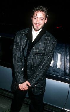 Robert Downey Jr Young, Rober Downey Jr, Anthony Edwards, I Robert, Iron Man Tony Stark, Downey Junior, American Actors, Actors & Actresses, People